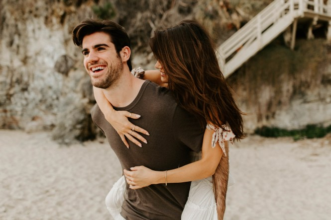 laguna_beach_engagement-39
