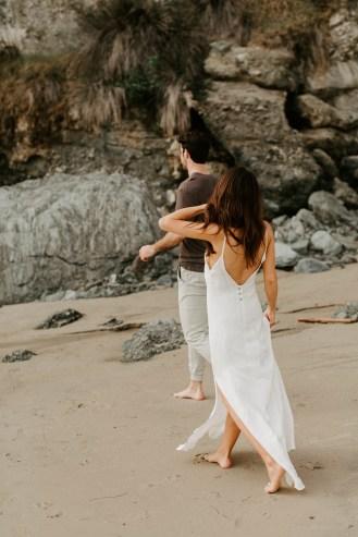 laguna_beach_engagement-42