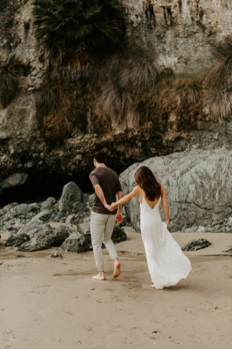 laguna_beach_engagement-43