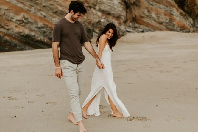 laguna_beach_engagement-51