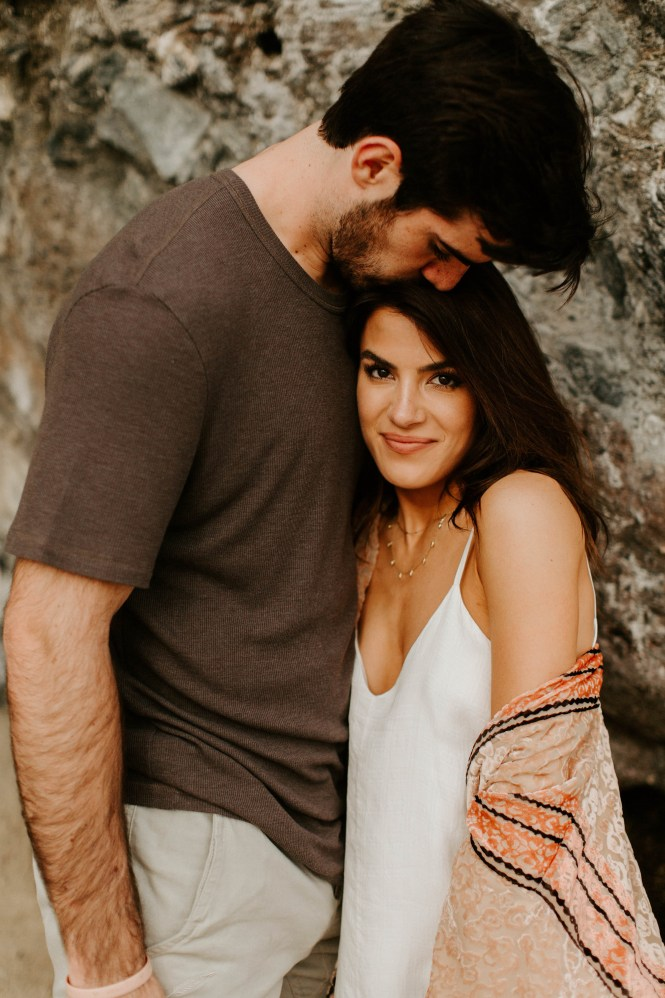 laguna_beach_engagement-52