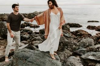 laguna_beach_engagement-56