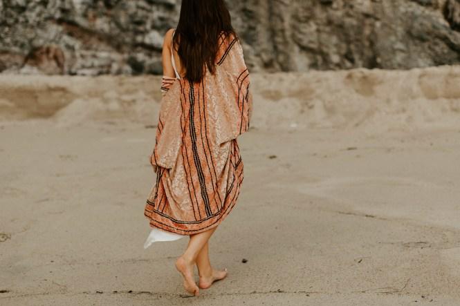 laguna_beach_engagement-63