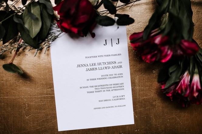 luce-loft-wedding-1