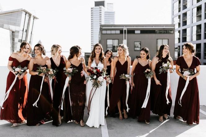 luce-loft-wedding-102