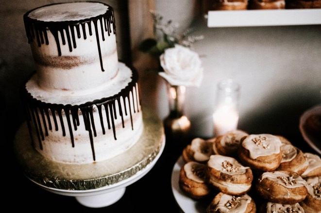 luce-loft-wedding-111