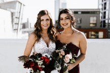 luce-loft-wedding-112