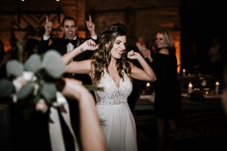 luce-loft-wedding-117
