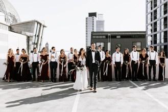 luce-loft-wedding-123