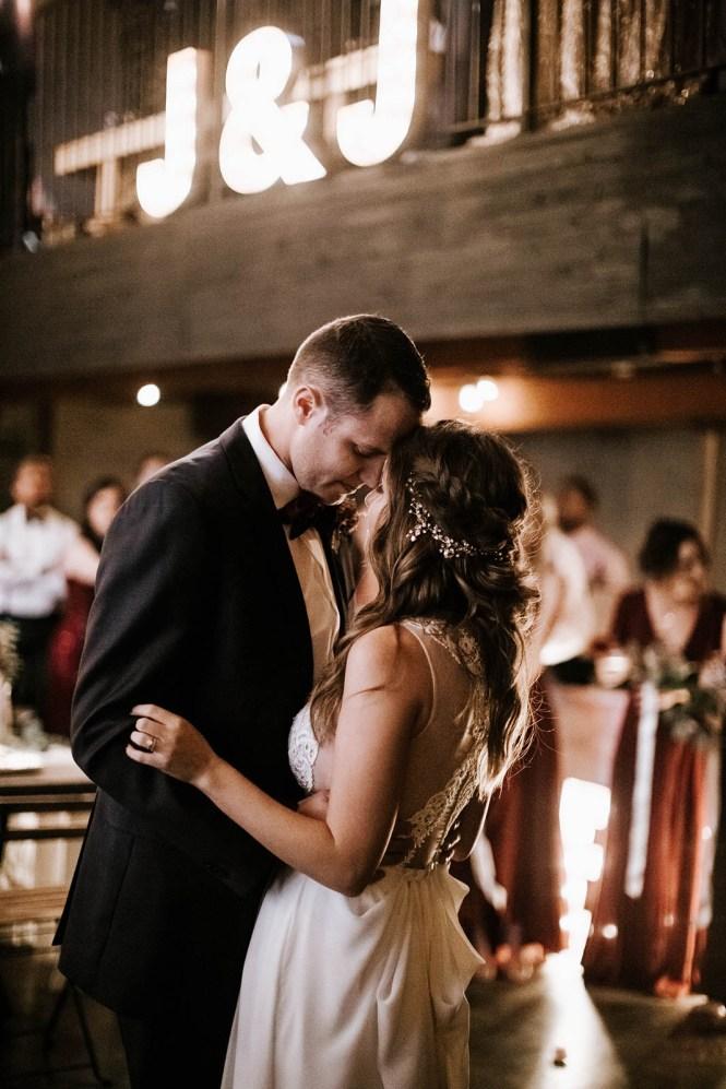 luce-loft-wedding-126