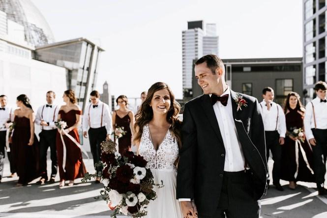 luce-loft-wedding-127