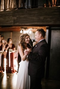 luce-loft-wedding-128