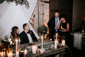 luce-loft-wedding-132