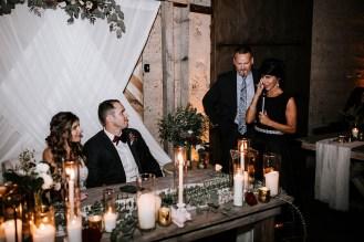 luce-loft-wedding-132