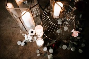 luce-loft-wedding-142