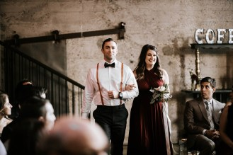luce-loft-wedding-149