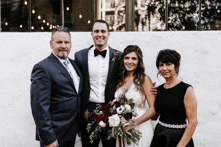 luce-loft-wedding-31