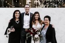 luce-loft-wedding-35