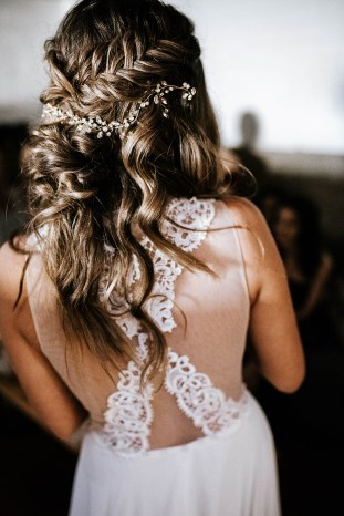 luce-loft-wedding-37