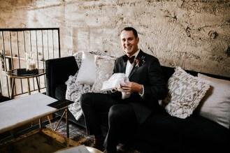 luce-loft-wedding-41