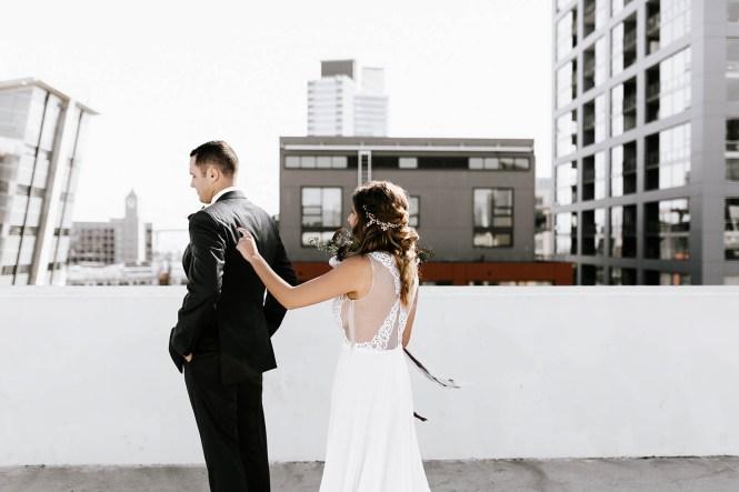 luce-loft-wedding-50