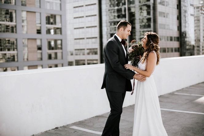 luce-loft-wedding-51
