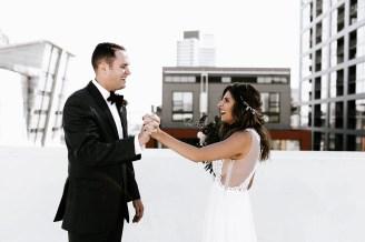 luce-loft-wedding-64