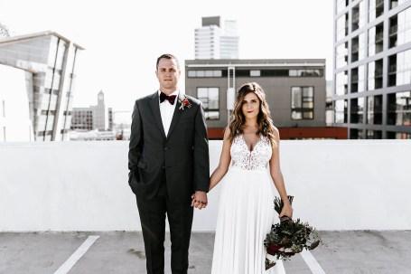 luce-loft-wedding-66