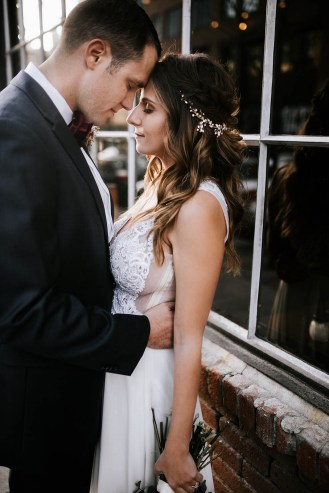 luce-loft-wedding-74
