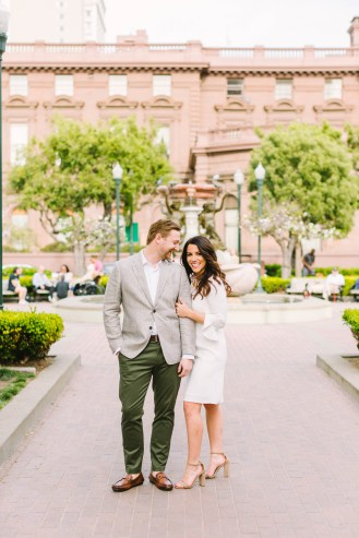 san-francisco-engagement-photos-11