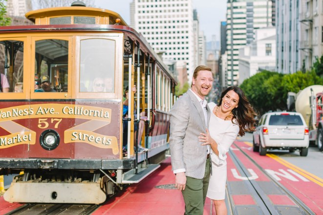 san-francisco-engagement-photos-21
