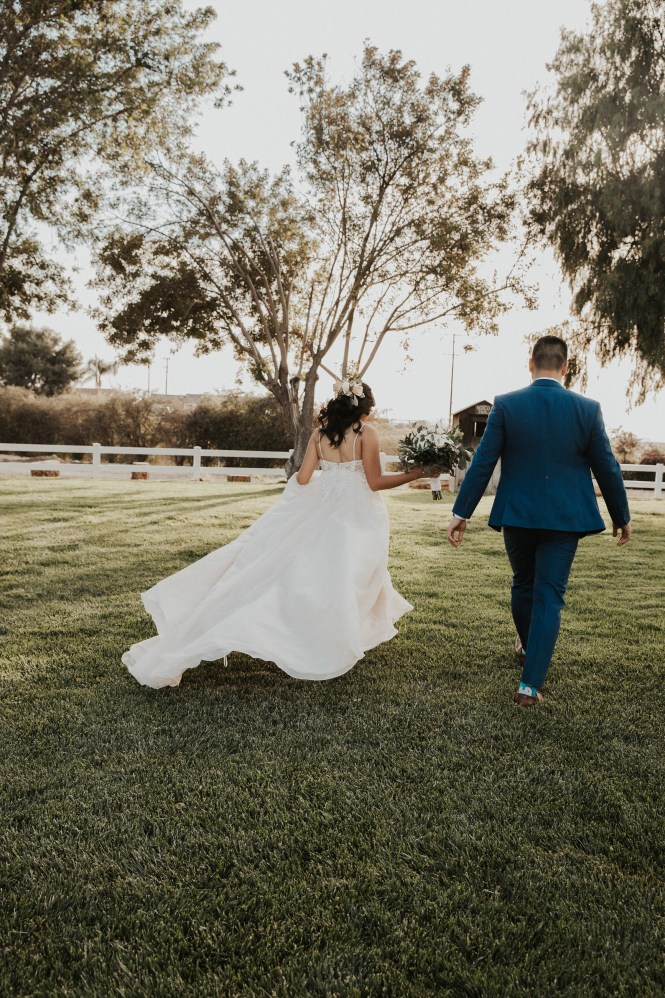 the-farm-wedding-california-104