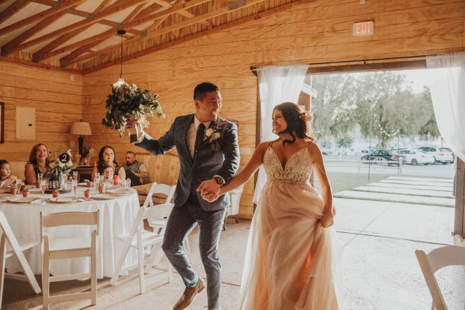 the-farm-wedding-california-110