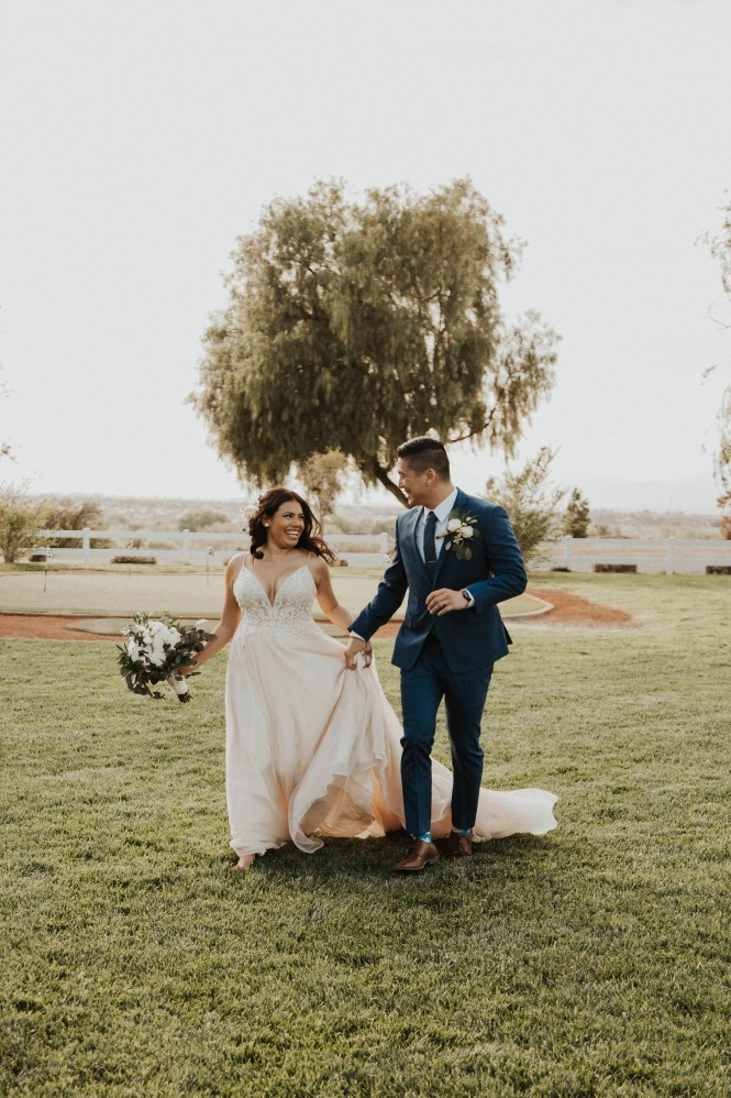 the-farm-wedding-california-113