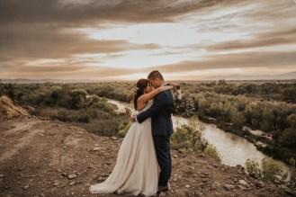 the-farm-wedding-california-117
