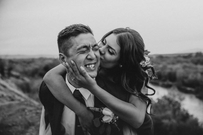 the-farm-wedding-california-121