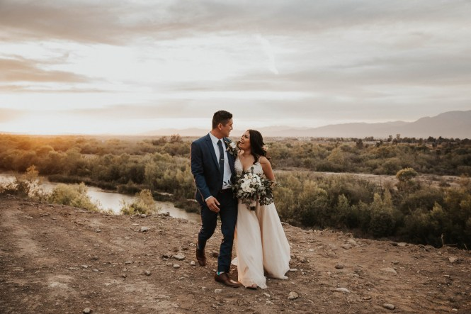 the-farm-wedding-california-123