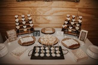 the-farm-wedding-california-126