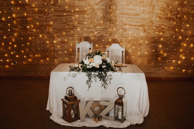 the-farm-wedding-california-127