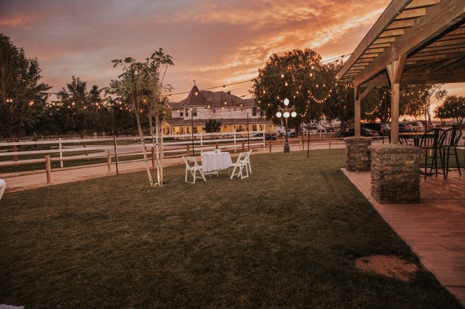 the-farm-wedding-california-128