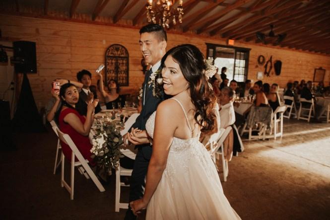 the-farm-wedding-california-130