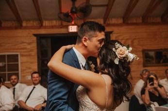 the-farm-wedding-california-135