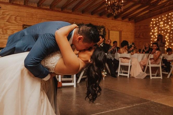the-farm-wedding-california-137