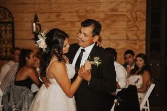 the-farm-wedding-california-153
