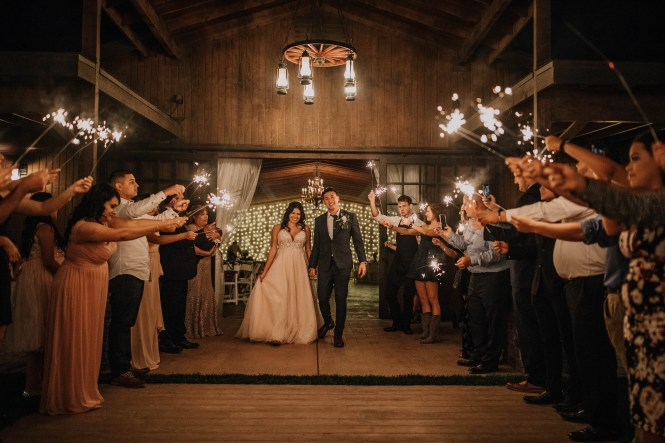 the-farm-wedding-california-158