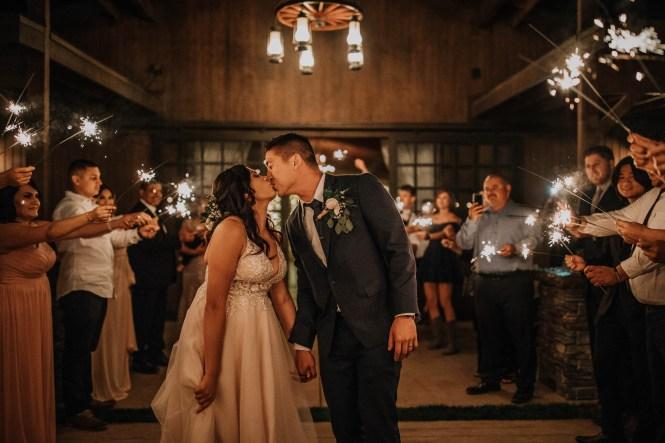 the-farm-wedding-california-160