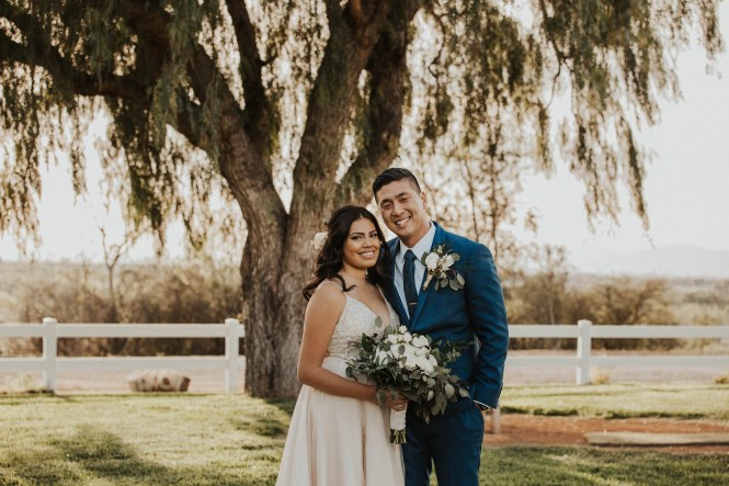 the-farm-wedding-california-172
