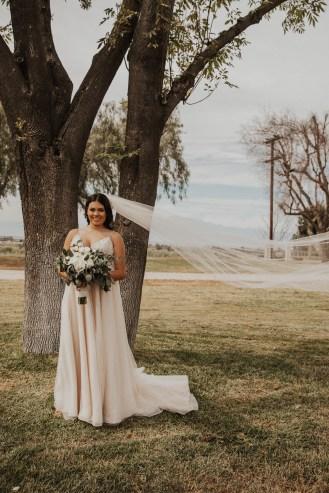 the-farm-wedding-california-20