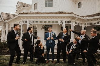 the-farm-wedding-california-26