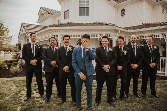 the-farm-wedding-california-29